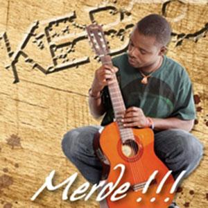 KEB - Merde by konpa.info 105694